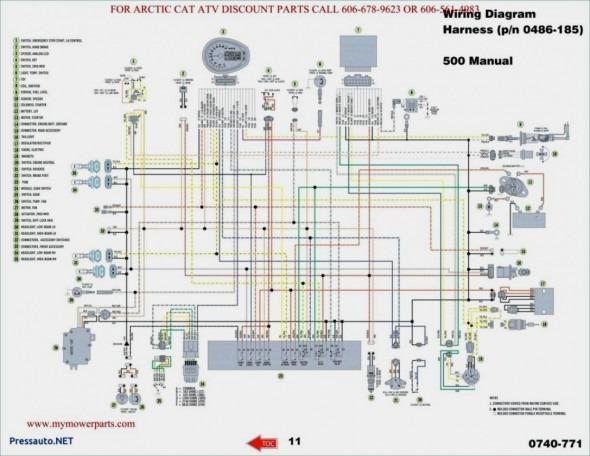 wheel horse 520h wiring diagram  nema l5 125v wiring