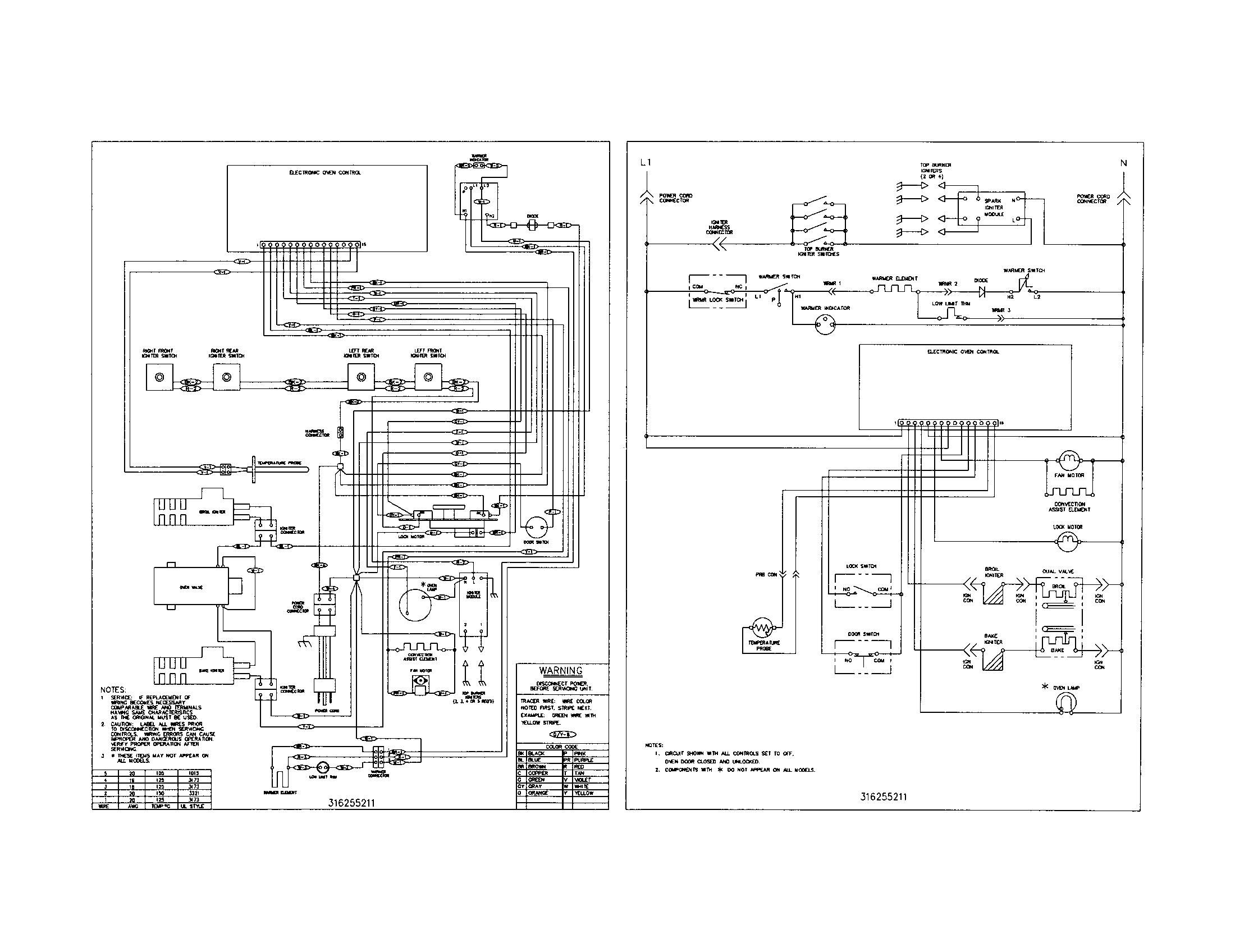 CT_7122] Diagram Range Wiring Whirlpool Sf362Lxsy0 Free DiagramAnal Phon Alma Inama Redne Ally Groa Boapu Mohammedshrine Librar Wiring 101