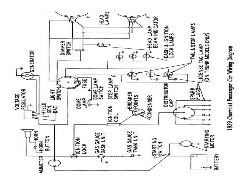 Wagner Motor Wiring Diagram - 1990 Ford Bronco Fuse Box -  rainbowvacum.lanjut-wa2.jeanjaures37.frWiring Diagram Resource