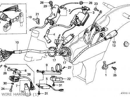 Wd 8078 1982 Ct110 Wiring Diagram Wiring Diagram