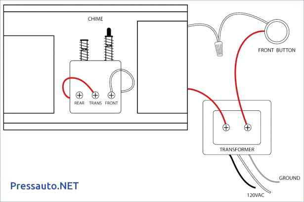 Brilliant Whole House Fan Switch Attic Fan Wiring Will This Work 2 Switch Load Wiring Cloud Picalendutblikvittorg