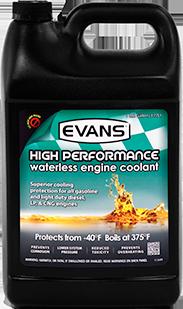 Pleasant Buy Evans Cooling Systems Ec53001 High Performance Waterless Engine Wiring Cloud Monangrecoveryedborg