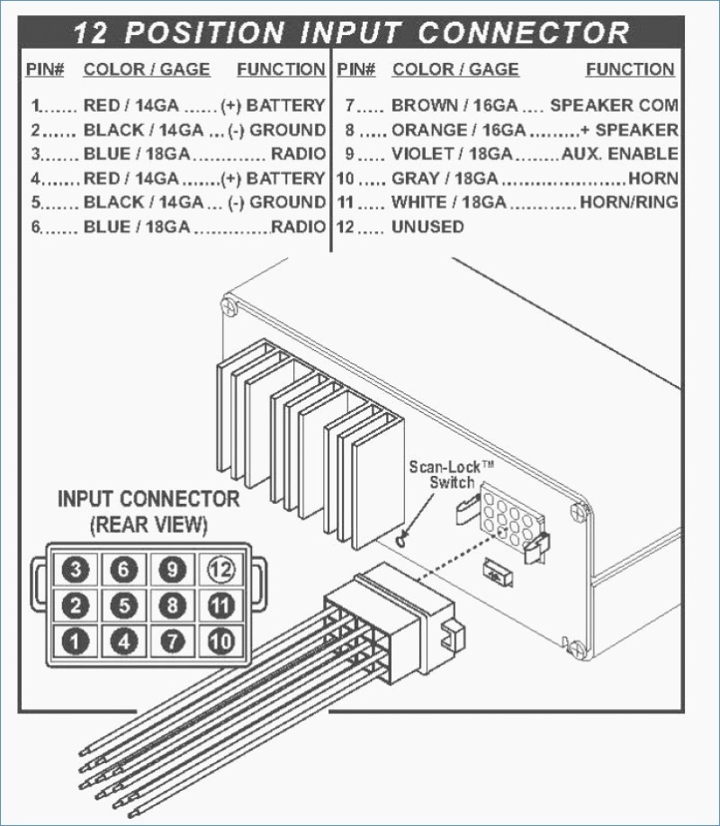 Whelen Siren Wiring Diagram Mitsubishi Lancer Fuse Box Location Begeboy Wiring Diagram Source