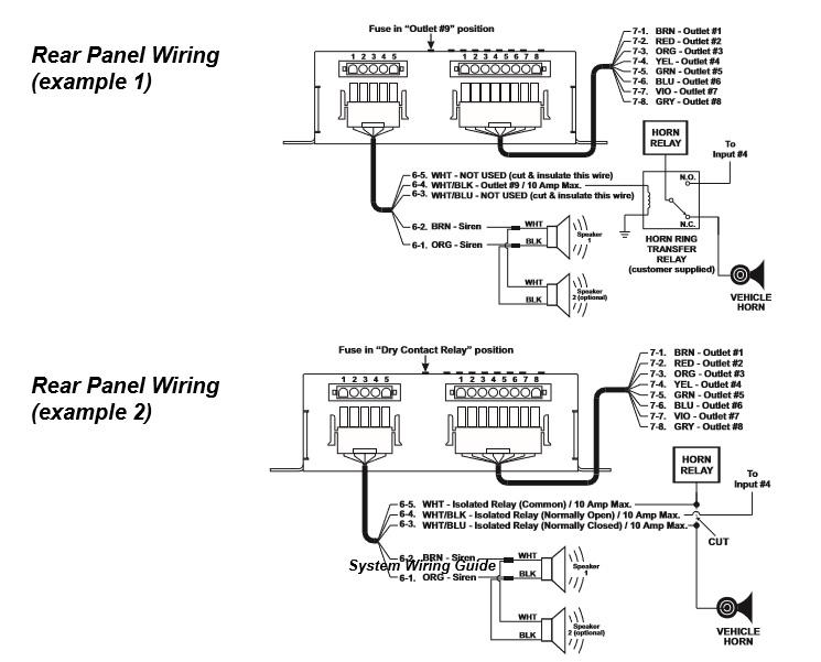 LA_0476] Whelen Siren Wiring Diagram In Addition Whelen Light Bar  Replacement Download DiagramIsop Ructi Terch Loida Kicep Mohammedshrine Librar Wiring 101