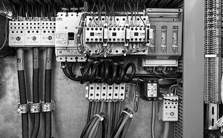 Strange Troubleshooting Open Circuit Faults In The Control Circuit Iaei Wiring Cloud Mousmenurrecoveryedborg