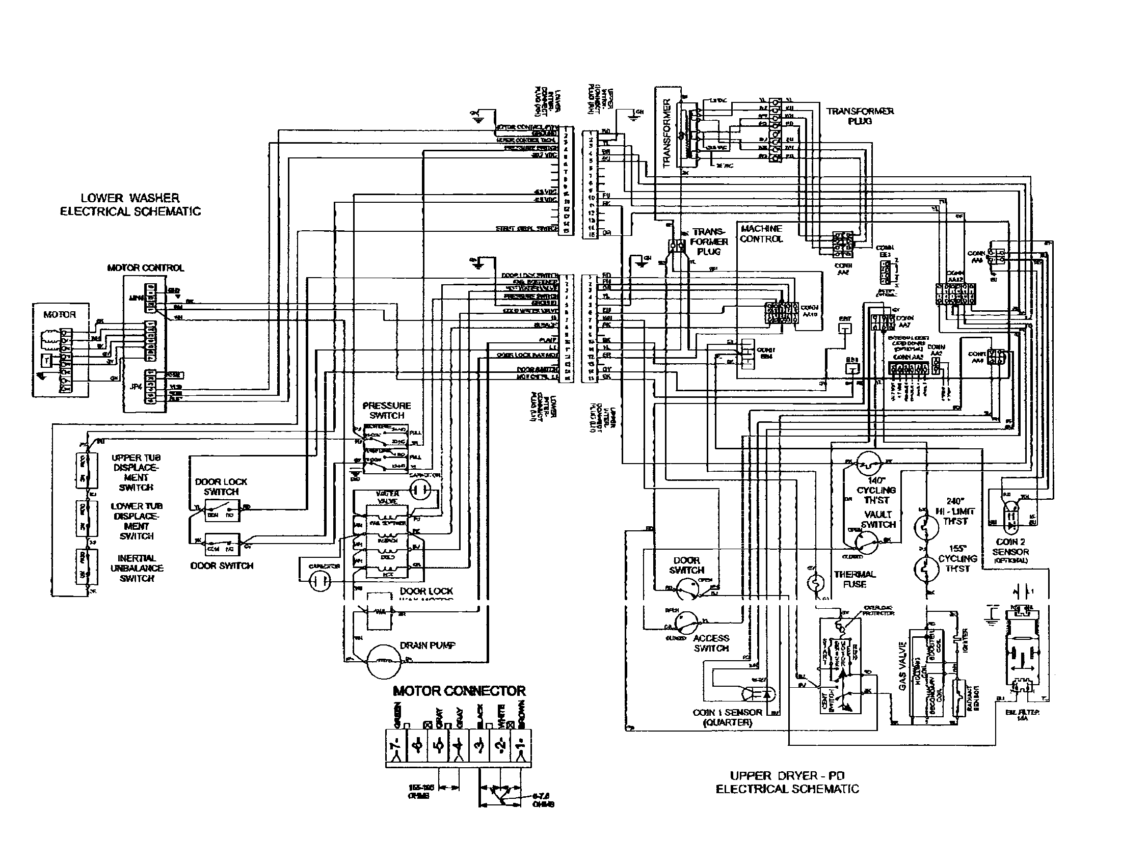tv_7724] maytag neptune washer wiring diagram wiring diagram of a ...  dome bemua kapemie mohammedshrine librar wiring 101