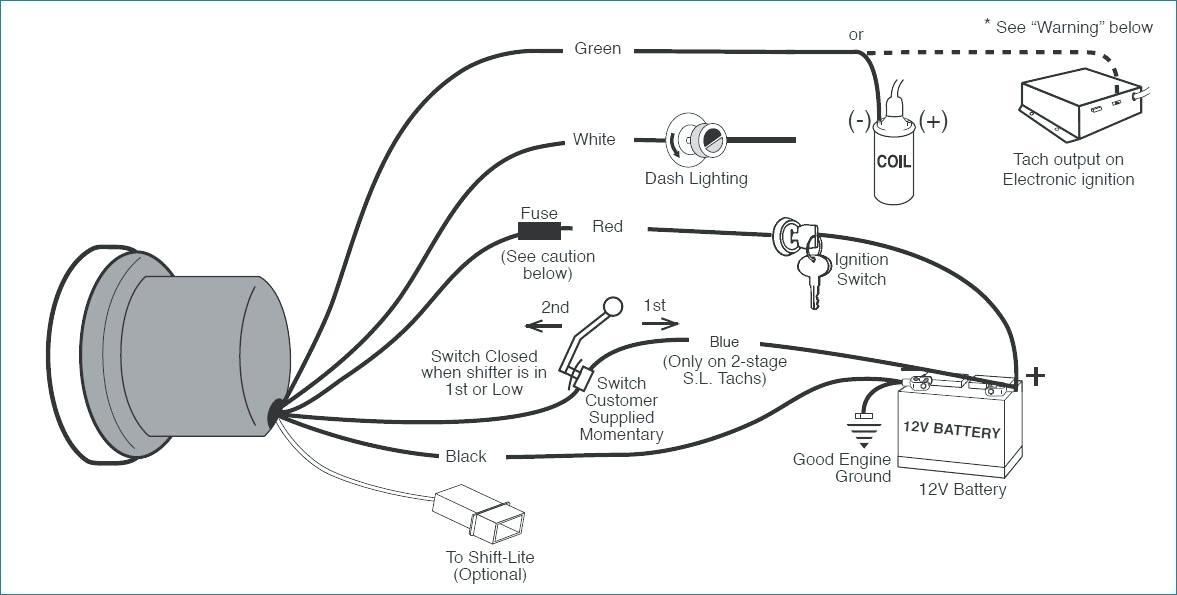Smartcraft Schematic Fiat Ducato Wiring Diagram 2005 -  plymouth.terukie.mastershop24.de