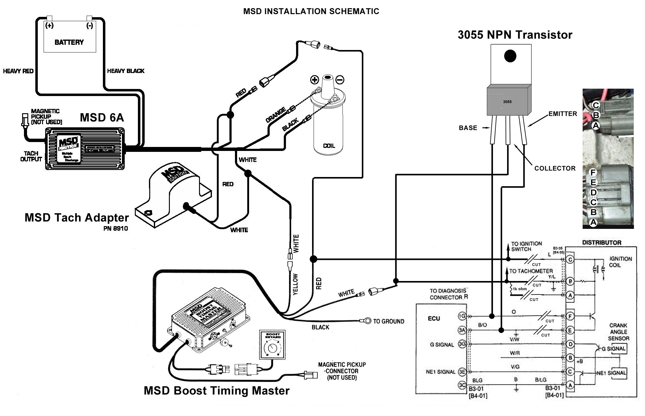 Ford Probe Battery Wiring Diagram - Wiring Diagram Replace form-pocket -  form-pocket.miramontiseo.it | Ford Probe Wiring Diagram |  | form-pocket.miramontiseo.it