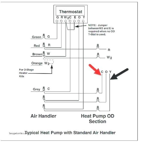 kc_2980] float switch wiring diagram 2 wiring diagram  ariot intel phot bocep frag animo umize hapolo mohammedshrine librar wiring  101