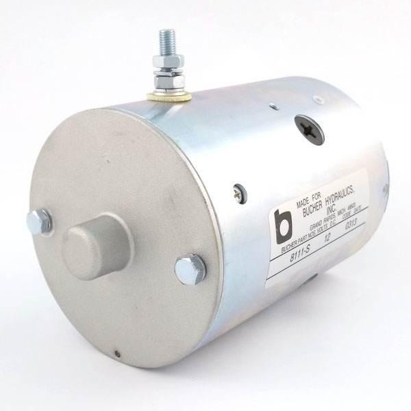 Lx 8456 Monarch 12 Volt Hydraulic Pump Wiring Diagram Further Hydraulic Schematic Wiring