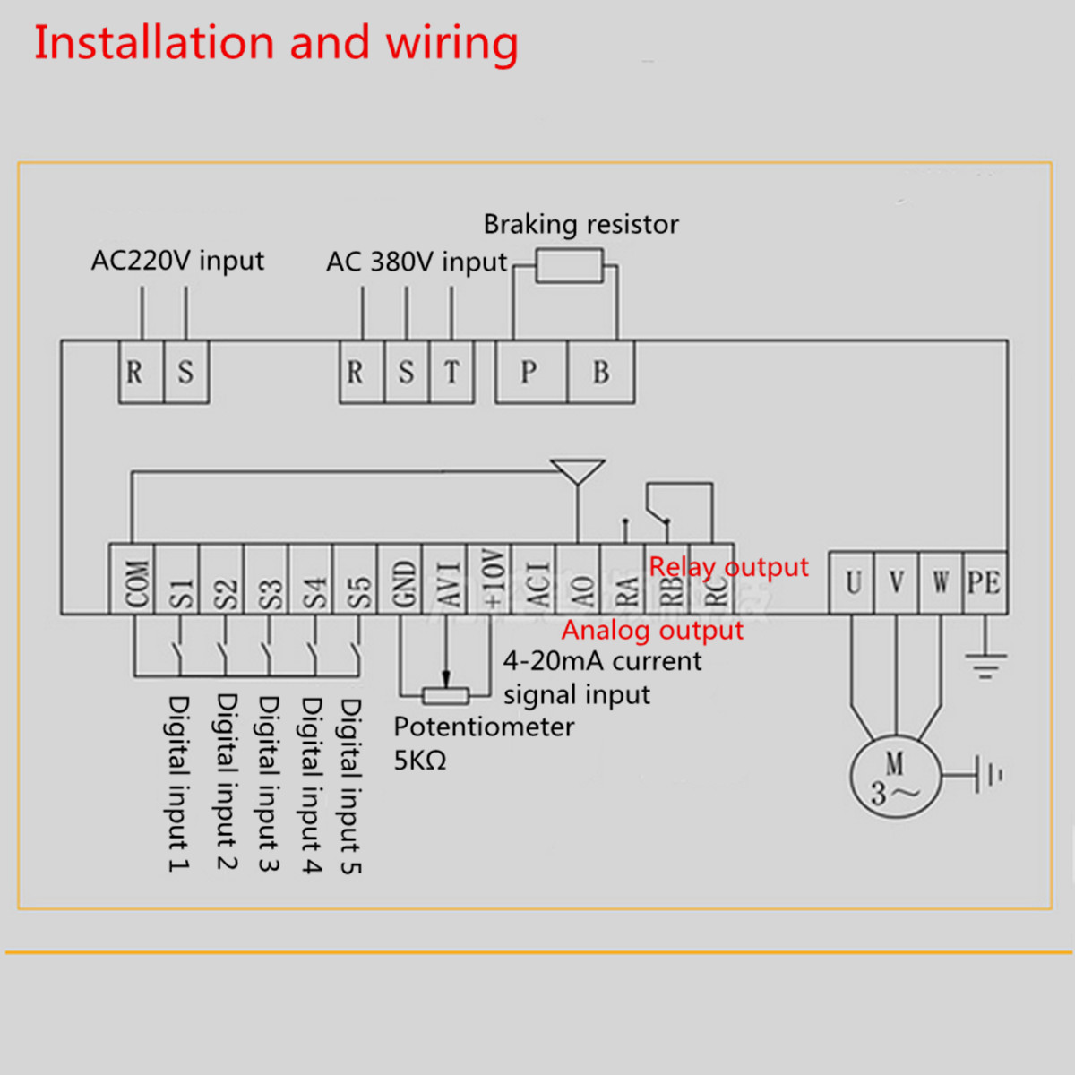 [WLLP_2054]   WX_6649] 380V Single Line Wiring Diagram Download Diagram | Aaa C Wire Color Diagram Typical Single Line Unit |  | Acion Lous Sulf Umng Wigeg Mohammedshrine Librar Wiring 101