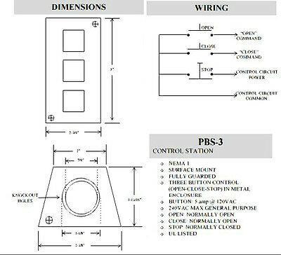 [DIAGRAM_1JK]  XR_3623] Commercial Door Opener Wiring Schematic Wiring | Lift Master Commercial Door Wiring Diagram |  | Boapu Anist Penghe Arch Joami Mohammedshrine Librar Wiring 101