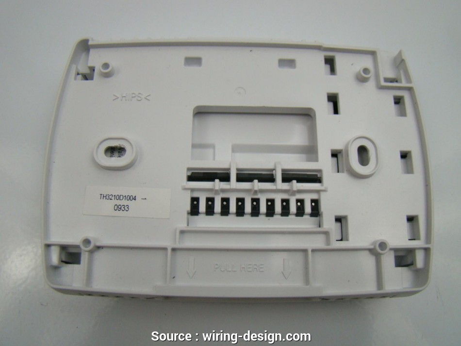 Honeywell Rth2300 Wiring Diagram from static-cdn.imageservice.cloud