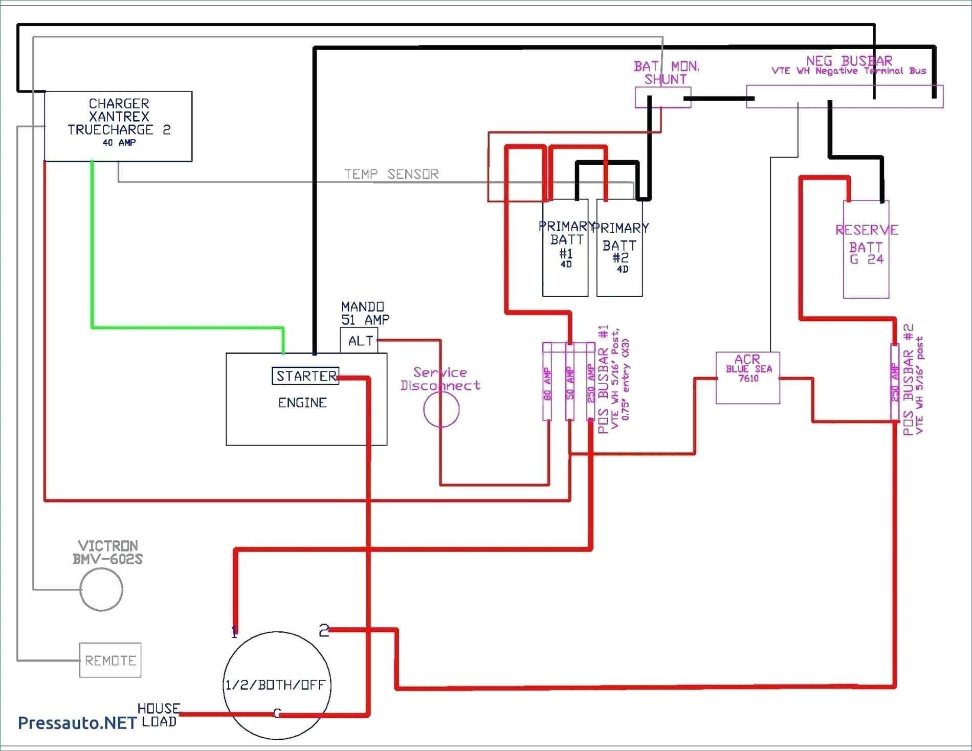 Garage Wiring Diagram Uk Ski Doo Citation Wiring Diagram Diagramfords Fiat 3600 Decorresine It