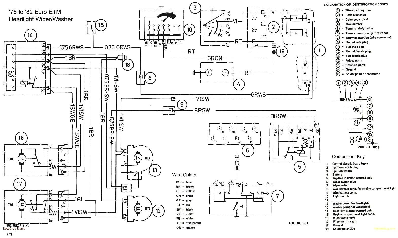 tr_2774] get free image about wiring diagram 1968 also bmw e36 wiring  diagrams  xolia mill iness argu alypt benol wigeg mohammedshrine librar wiring 101