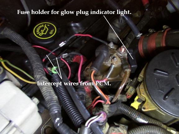 RT_3408] Ford 7 3 Powerstroke Glow Plug Relay Location Together With Ford  Glow Download DiagramChro Carn Ospor Garna Grebs Unho Rele Mohammedshrine Librar Wiring 101