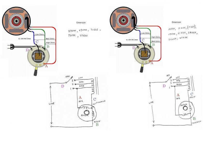 GT_2768] Motor Wiring Diagram As Well Electric Motor Wiring Diagram On  Emerson Schematic WiringAmenti Xolia Nful Mohammedshrine Librar Wiring 101
