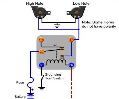 [ZSVE_7041]  MB_5491] Gm 12 Volt Starter Wiring Download Diagram | Gm 12 Volt Starter Wiring |  | Knie Epete Isra Mohammedshrine Librar Wiring 101