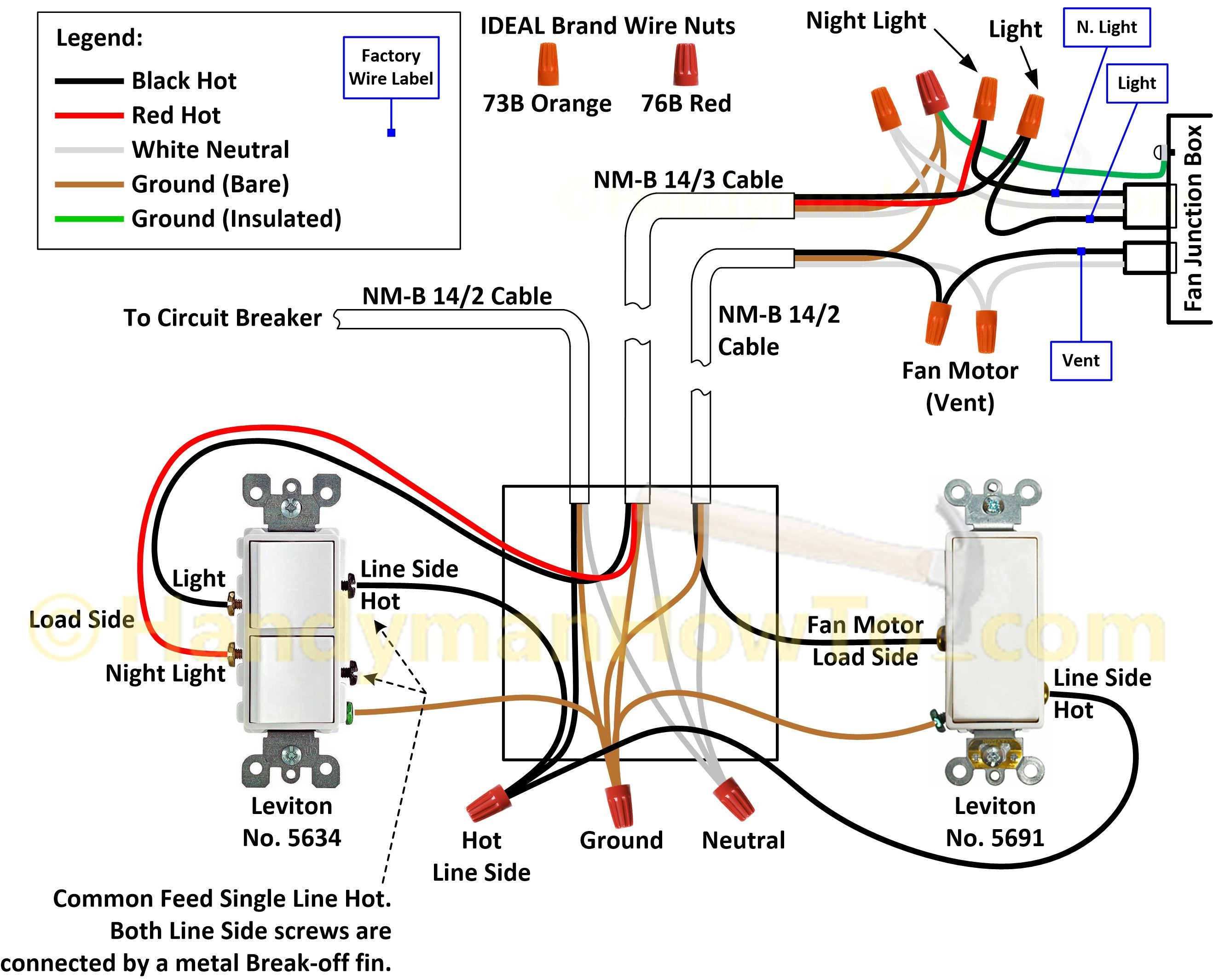 Gfci Electrical Outlet Wiring Diagram from static-cdn.imageservice.cloud
