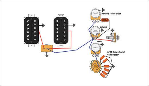 [GJFJ_338]  DA_4021] Gibson Melody Maker Wiring Diagram Wiring Diagram   Wiring Diagram For Es 335      Umng Emba Cran Xolia Shopa Mohammedshrine Librar Wiring 101