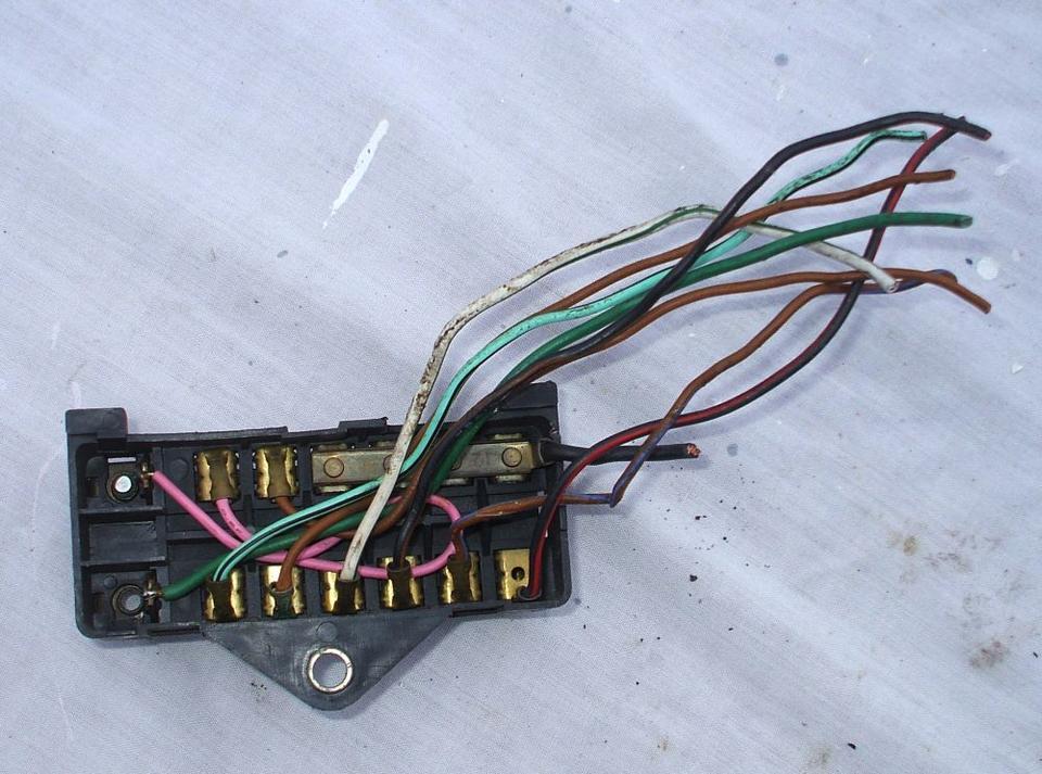 [DIAGRAM_38IS]  BN_9614] Gl1800 Honda Wiring Diagram Communication Wiring Diagram | 1983 Honda Goldwing Wiring Diagram |  | Www Mohammedshrine Librar Wiring 101