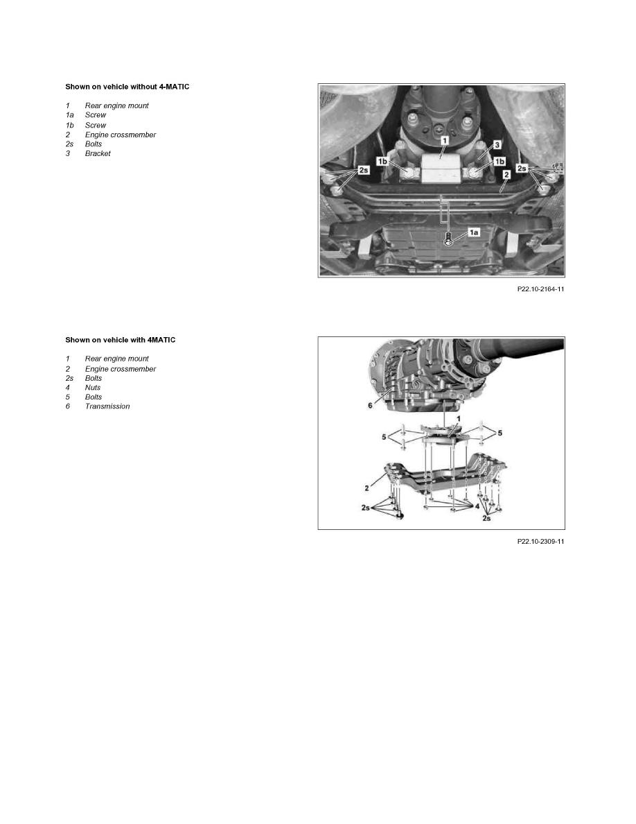 [DIAGRAM_1JK]  KR_1448] Glk 350 Engine Diagram Download Diagram | Glk 350 Engine Diagram |  | Lukep Hisre Odga Mohammedshrine Librar Wiring 101