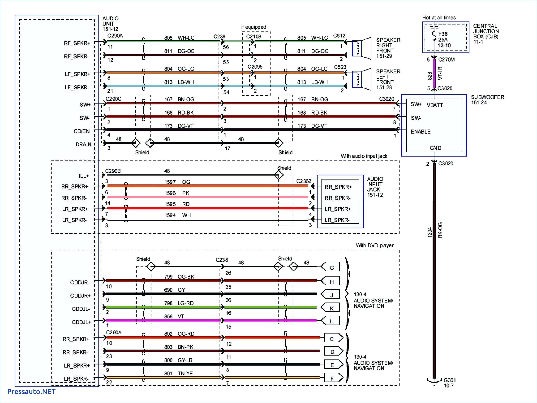 [ZHKZ_3066]  2007 Scion Tc Radio Wiring Diagram Free Download - Wiring Diagrams | 2007 Scion Tc Fuse Box Diagram |  | karox.fr