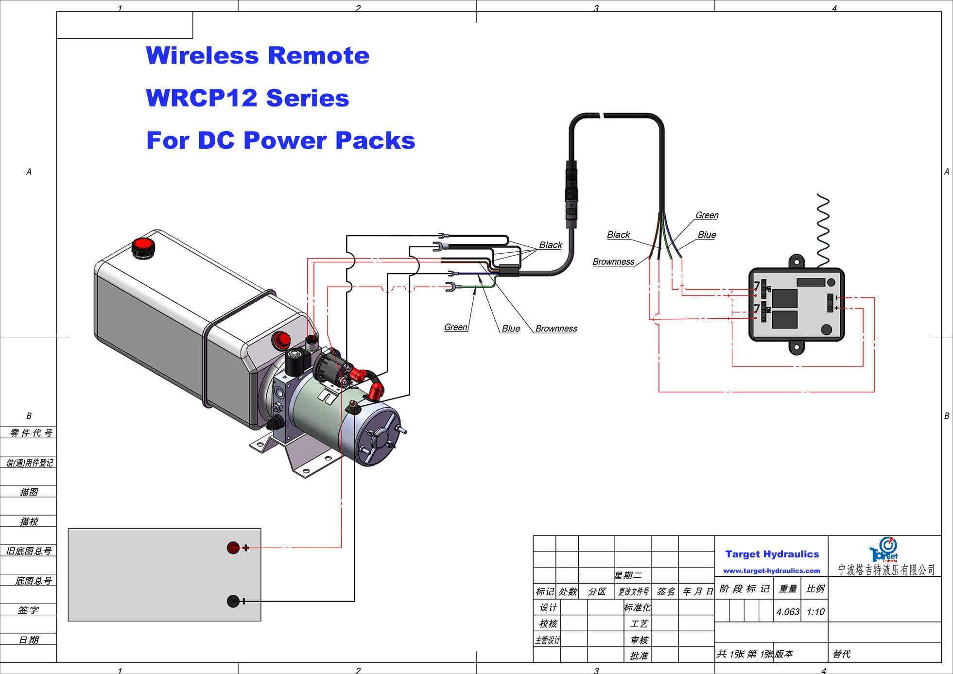 Ez Dump Wiring Diagram - Mopar Tail Light Wire Diagram for Wiring Diagram  Schematics | Hydraulic Dump Trailer Pump Wiring Diagram |  | Wiring Diagram Schematics