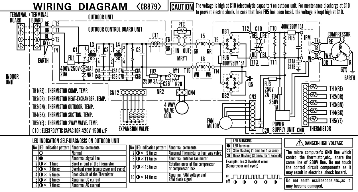 [DIAGRAM_5NL]  XH_2459] Diagram Ac Split Lg Free Diagram | Lg Room Air Conditioner Wiring Diagram |  | Atota Heeve Trons Mohammedshrine Librar Wiring 101