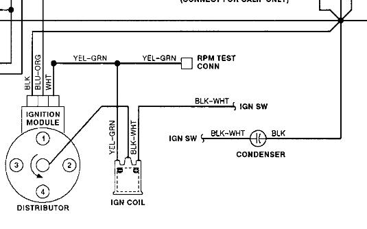 1992 Ford Festiva Wiring Diagram 2000 Impala Fuse Box Hondaa Accordd 2014ok Jeanjaures37 Fr