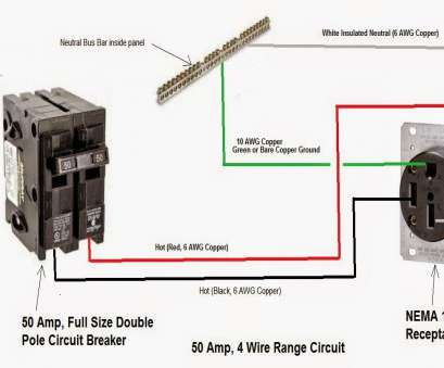 3 Wire Range Outlet Diagram -94 Geo Metro Fuse Box Diagram | Begeboy Wiring  Diagram SourceBegeboy Wiring Diagram Source
