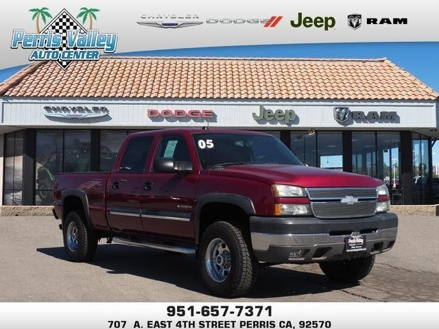 Magnificent 2018 Chevy 2500Hd 6 0 Aux Button Wiring Diagram Wiring Cloud Itislusmarecoveryedborg