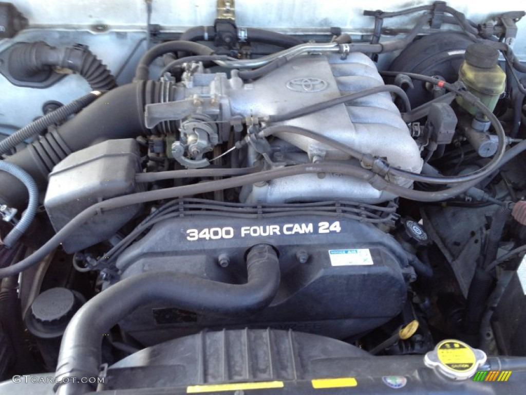 96 Toyota Tacoma Engine Schematics Renault Kangoo 2 Fuse Box Pipiiing Layout Yenpancane Jeanjaures37 Fr