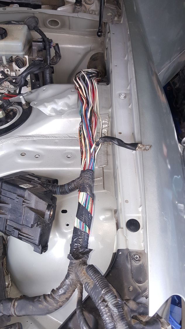 [QNCB_7524]  GK_8600] Toyota Supra Fuse Box Relocation Free Diagram   Fuse Box Relocation      Pila Over Timew Awni Eopsy Peted Oidei Vira Mohammedshrine Librar Wiring 101