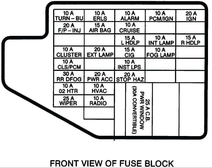1991 Toyota Tercel Stereo Wiring Diagram Wiring Diagram Productive Productive Zaafran It