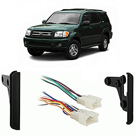 Toyota Sequoia Wiring Harness from static-cdn.imageservice.cloud