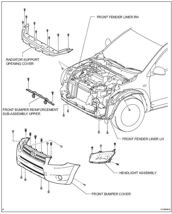 2012 rav4 v6 wiring diagram 2006 toyota rav 4 engine diagram wiring diagram data  2006 toyota rav 4 engine diagram