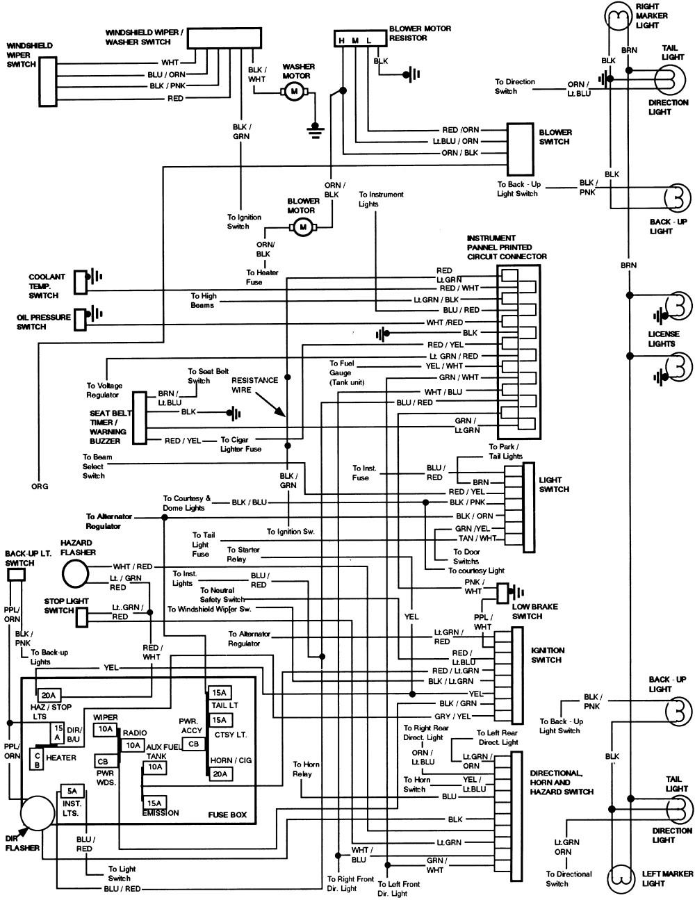 1985 ford f150 wiring diagram - wiring diagram log wait-view-a -  wait-view-a.superpolobio.it  superpolobio.it