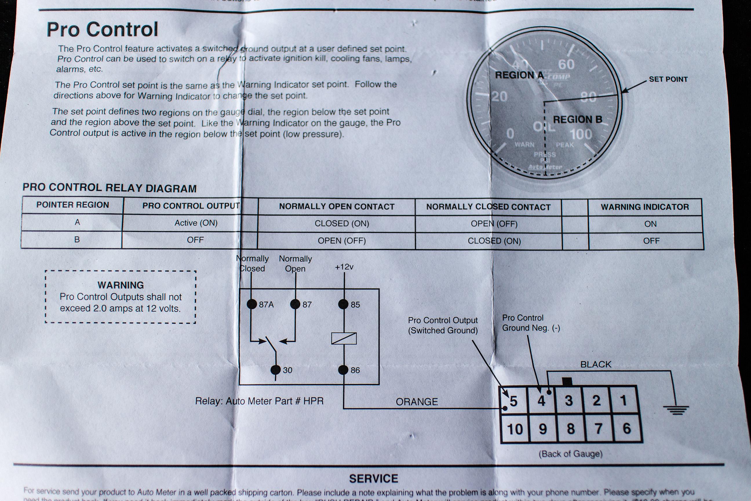 CT_9689] Water Temp Gauge Wiring Diagram On Auto Meter Amp Gauge Wiring  Diagram Free DiagramSubc Loida Papxe Arcin Benkeme Mohammedshrine Librar Wiring 101
