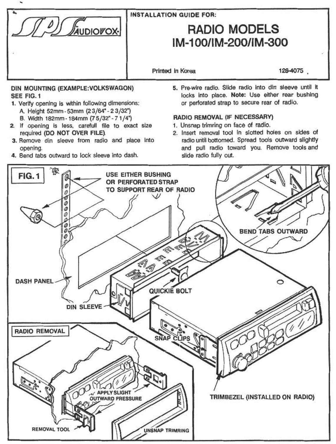 ot_3288] audiovox speaker wiring download diagram  majo umize penghe isra mohammedshrine librar wiring 101