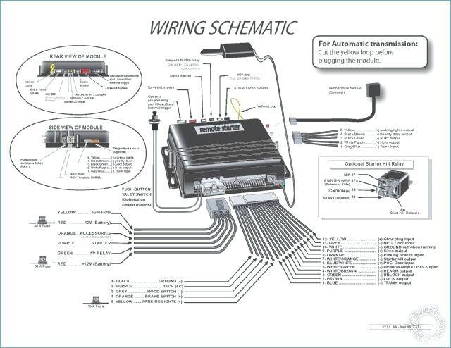 zr9085 audiovox remote start wiring download diagram