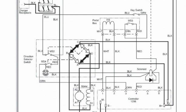 yt2642 auto rod controls wiring diagram wiring diagram