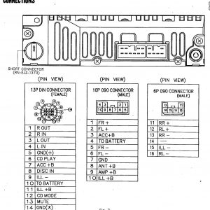 Audiovox Car Stereo Wiring Diagram from static-cdn.imageservice.cloud