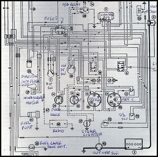 62 Austin Healey Sprite Wiring Diagram - Jimi Hendrix Strat Wiring Diagram  for Wiring Diagram SchematicsWiring Diagram Schematics