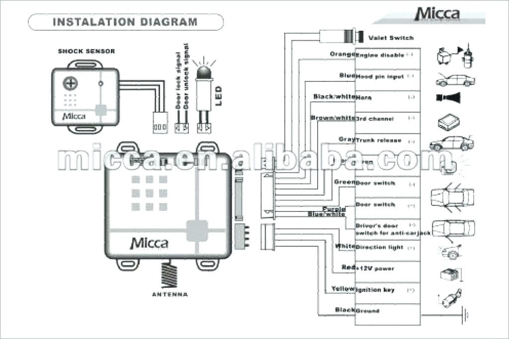 Phenomenal Audiovox Remote Start Wiring Wiring Diagram Wiring Cloud Lukepaidewilluminateatxorg