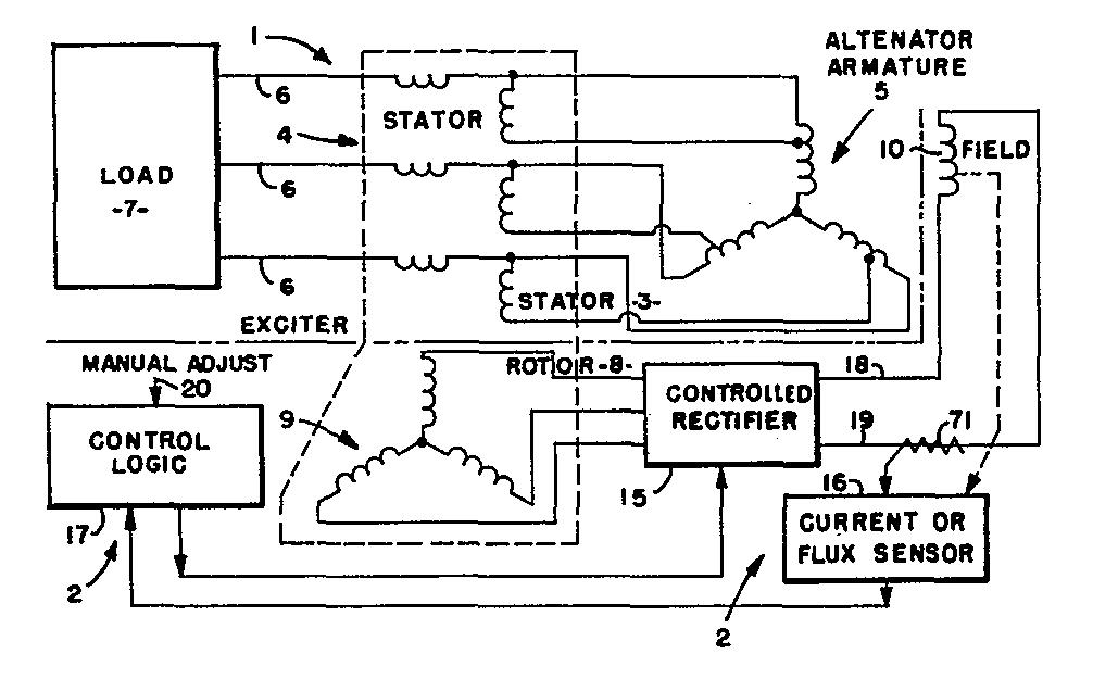 3 Phase Brushless Generator Wiring Diagram Concord Rph10a36 Wiring Diagram Toshiba Yenpancane Jeanjaures37 Fr
