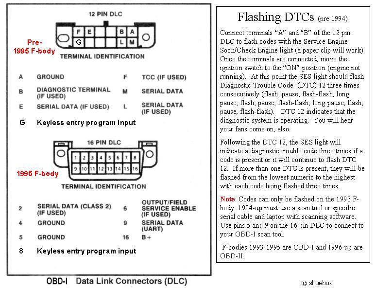 Stupendous Gm Obd1 Wiring Wiring Diagram Database Wiring Cloud Ittabisraaidewilluminateatxorg