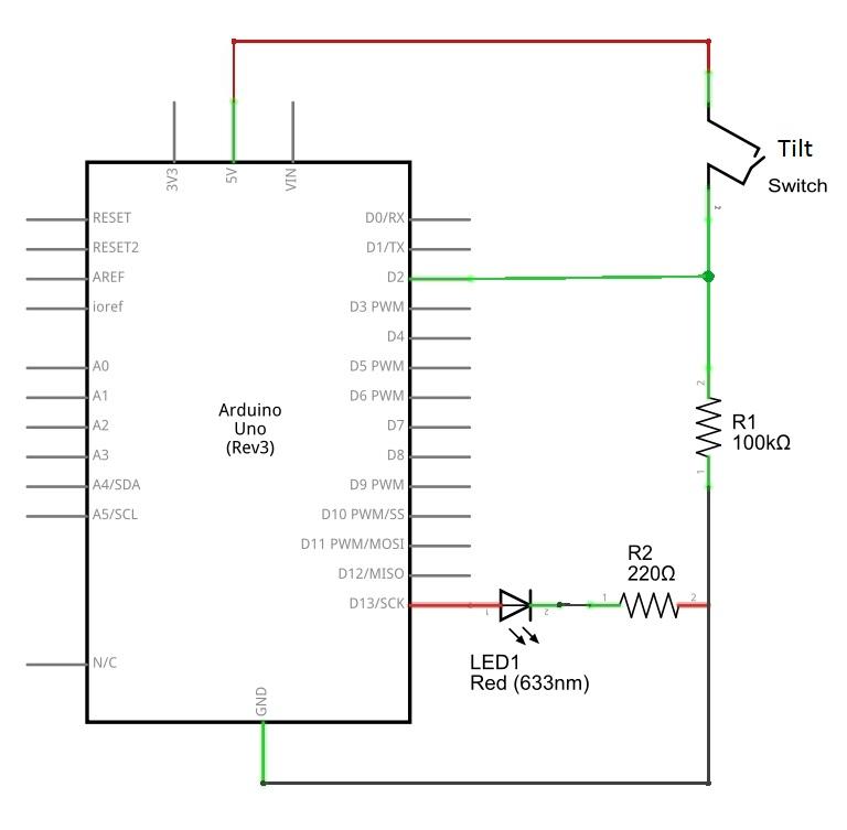 RA_6829] Tilt Sensor Circuit Schematic Free DiagramSpon Effl Stre Over Marki Xolia Mohammedshrine Librar Wiring 101