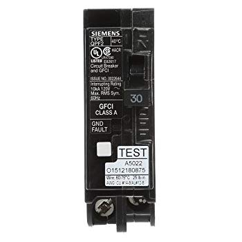 Sx 7666 Wiring Diagram Furthermore 50 Gfci Circuit Breaker On 30 Amp Breaker Download Diagram