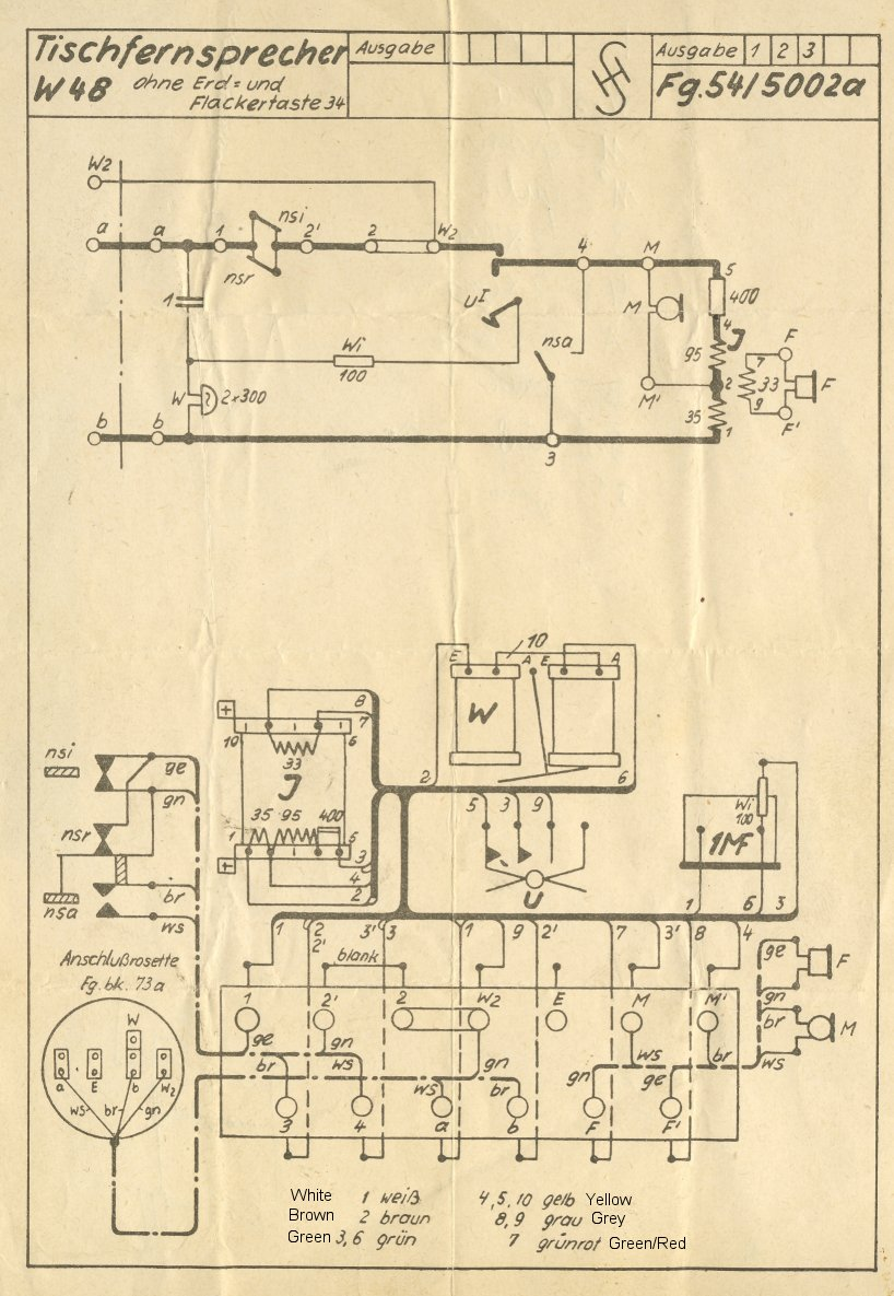 Nv 1769 Also Telephone Wiring Diagram On Vintage Telephone Wiring Diagram Free Diagram